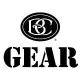 new logo BC Gear.jpg