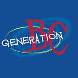 new logo Generation BC.jpg