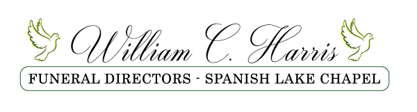 WCH Logo Design-03.png