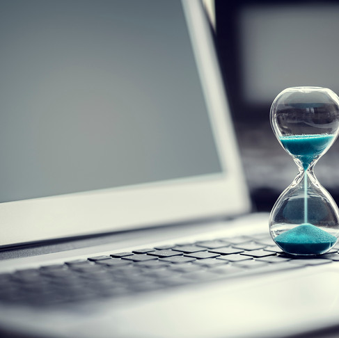 10 Time Management Tips for Achieving Your Goals