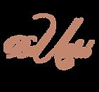 C1846C Logo Color-04.png