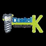 dentalk.png