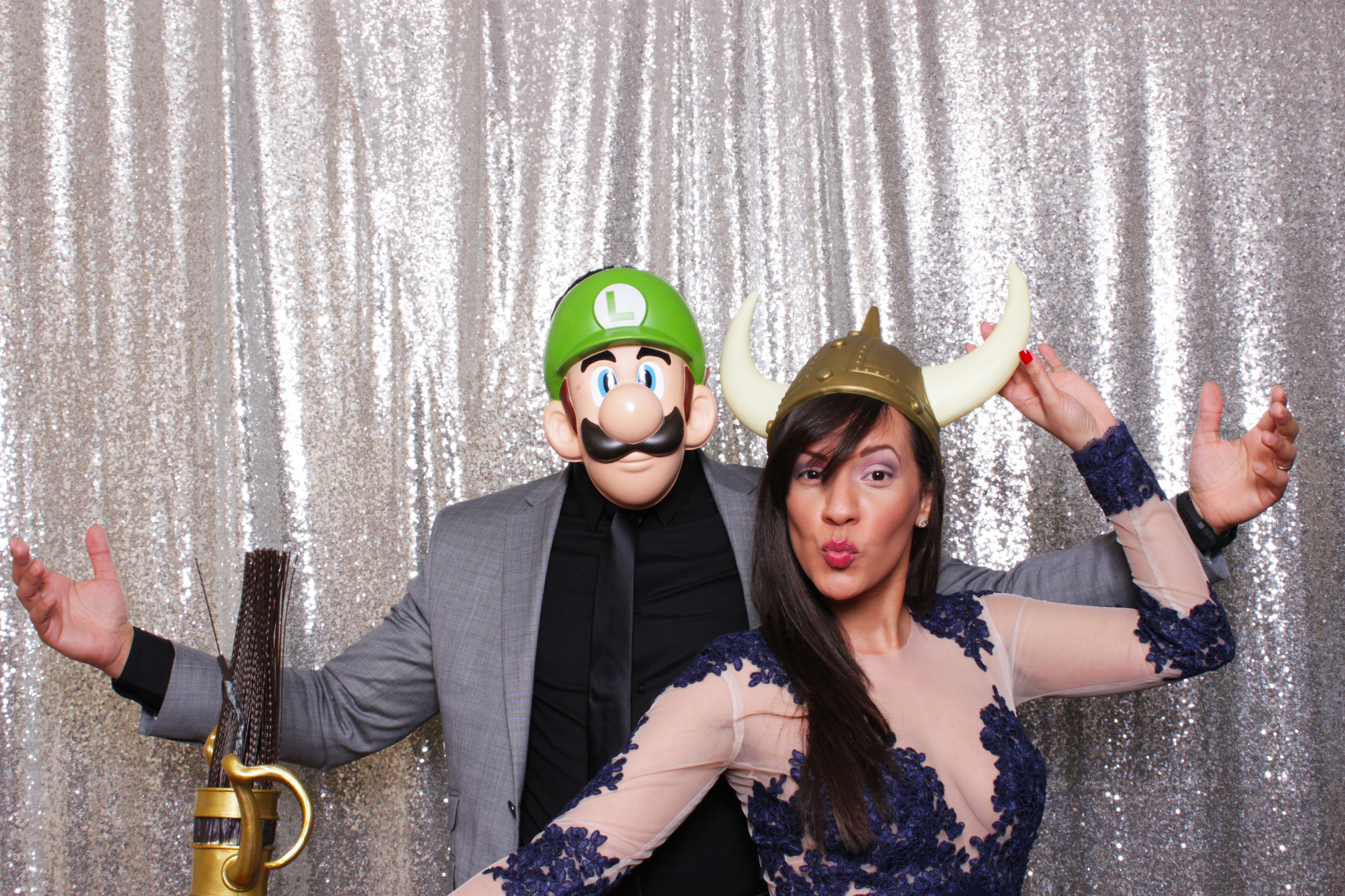 Sophia-Joe-Wedding210-Big-Picture-Photo-Booth