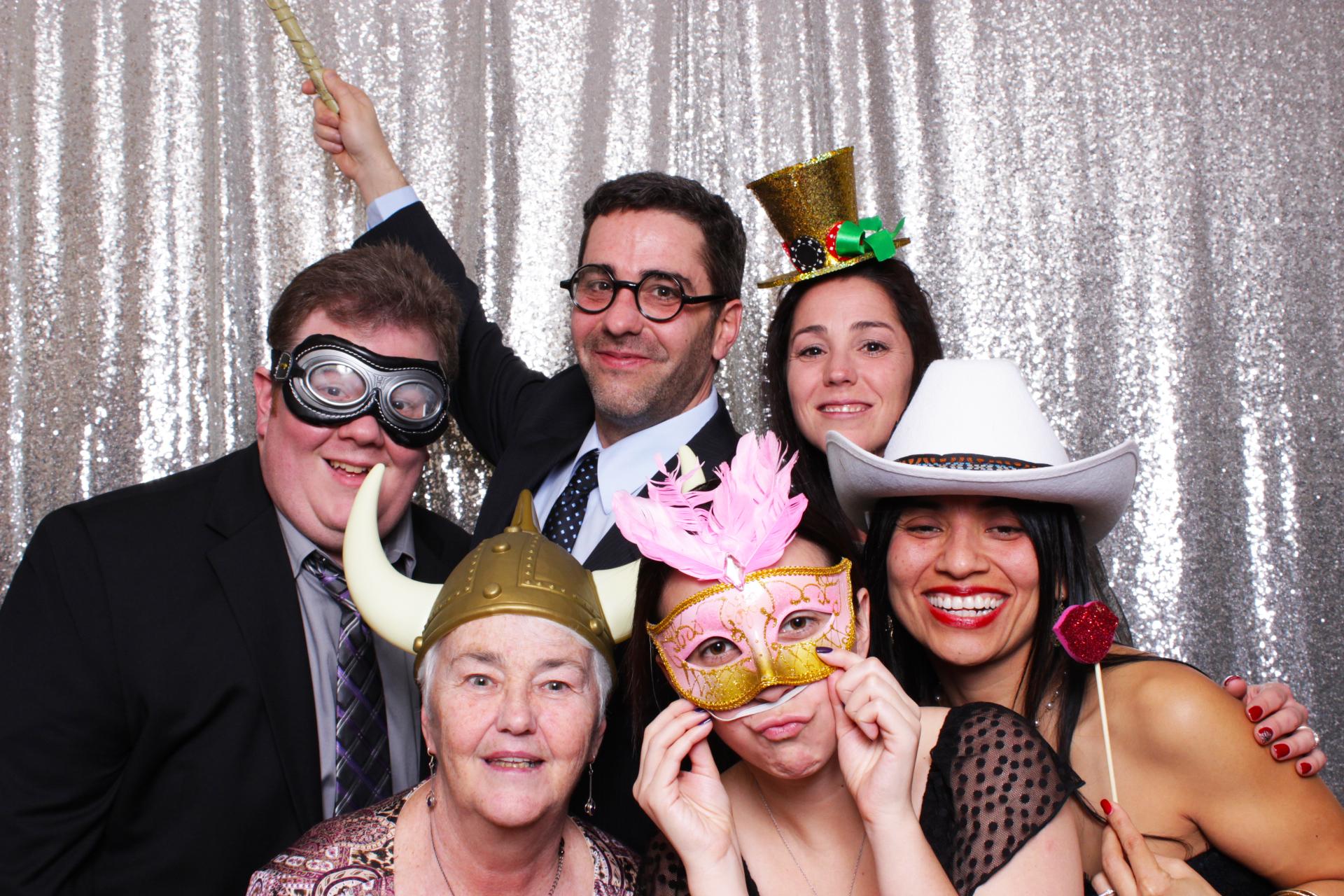 Sophia-Joe-Wedding206-Big-Picture-Photo-Booth