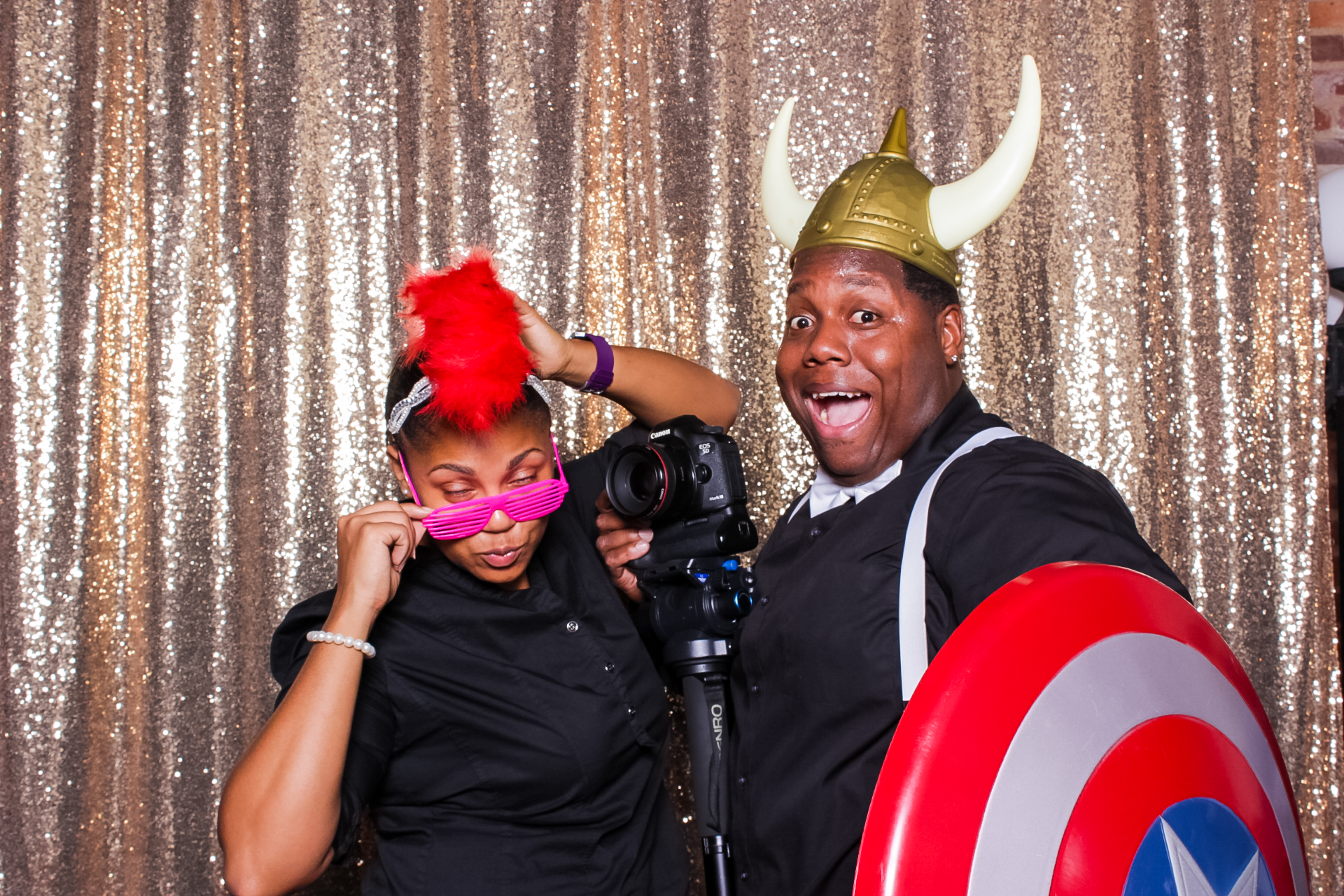 Tejuana-Dale-Wedding-Big-Picture-Booth-204