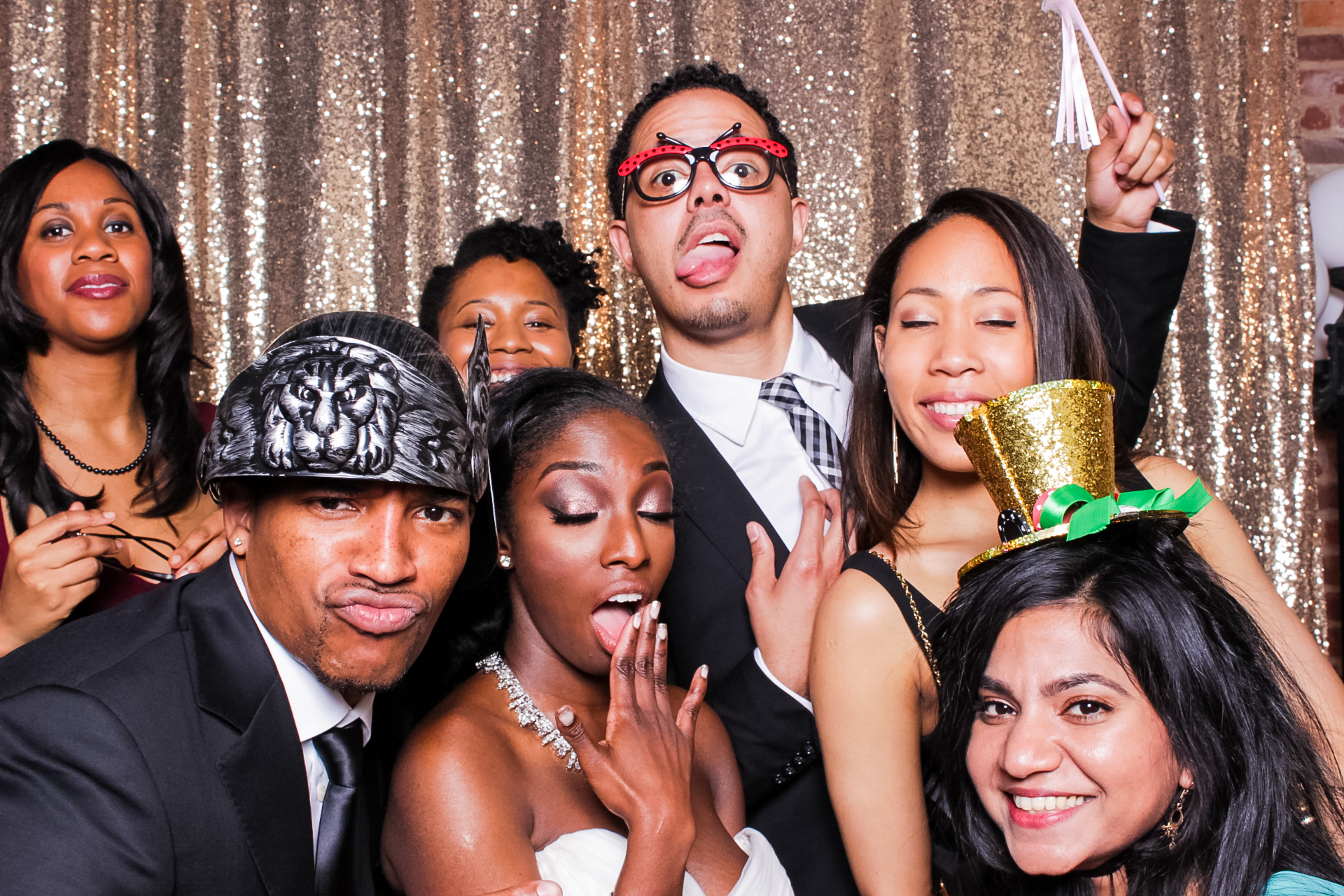 Tejuana-Dale-Wedding-Big-Picture-Booth-118
