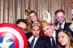 Tejuana-Dale-Wedding-Big-Picture-Booth-125