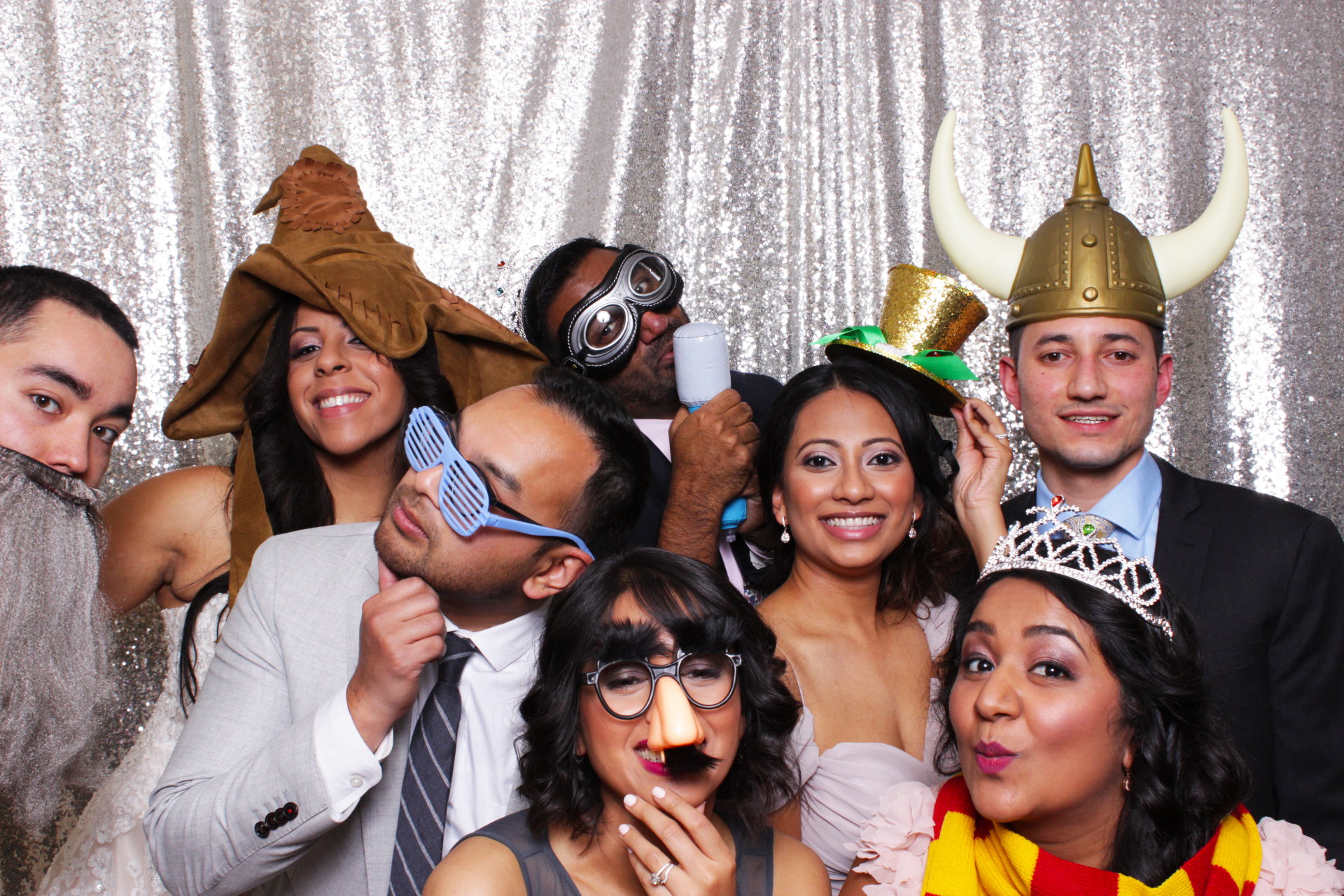 Sophia-Joe-Wedding234-Big-Picture-Photo-Booth