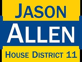 Jason Allen HD11 Logo.png