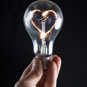 Fiery heart of an electric bulb.jpg