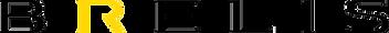 Logo V3 rsz.png