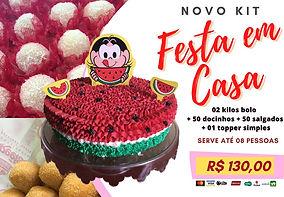 festaemcasa_kit%20(2)%20(1)_edited.jpg
