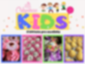 kids_novokitfesta_edited.png