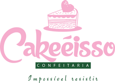 21844_Cake_e_Isso_310117.png