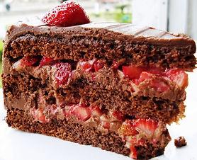 bolo-de-chocolate-recheado.jpg