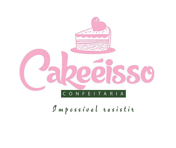 Cakeeisso_Logomarca.jpg