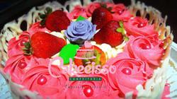 16-10-04-14-09-08-034_deco