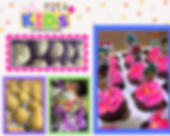 kids_kitfesta_edited.png