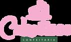 Logo_Cake-semslogan.png