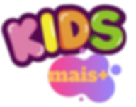 Kids_mais1.png