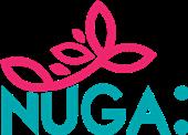 Nuga Essence
