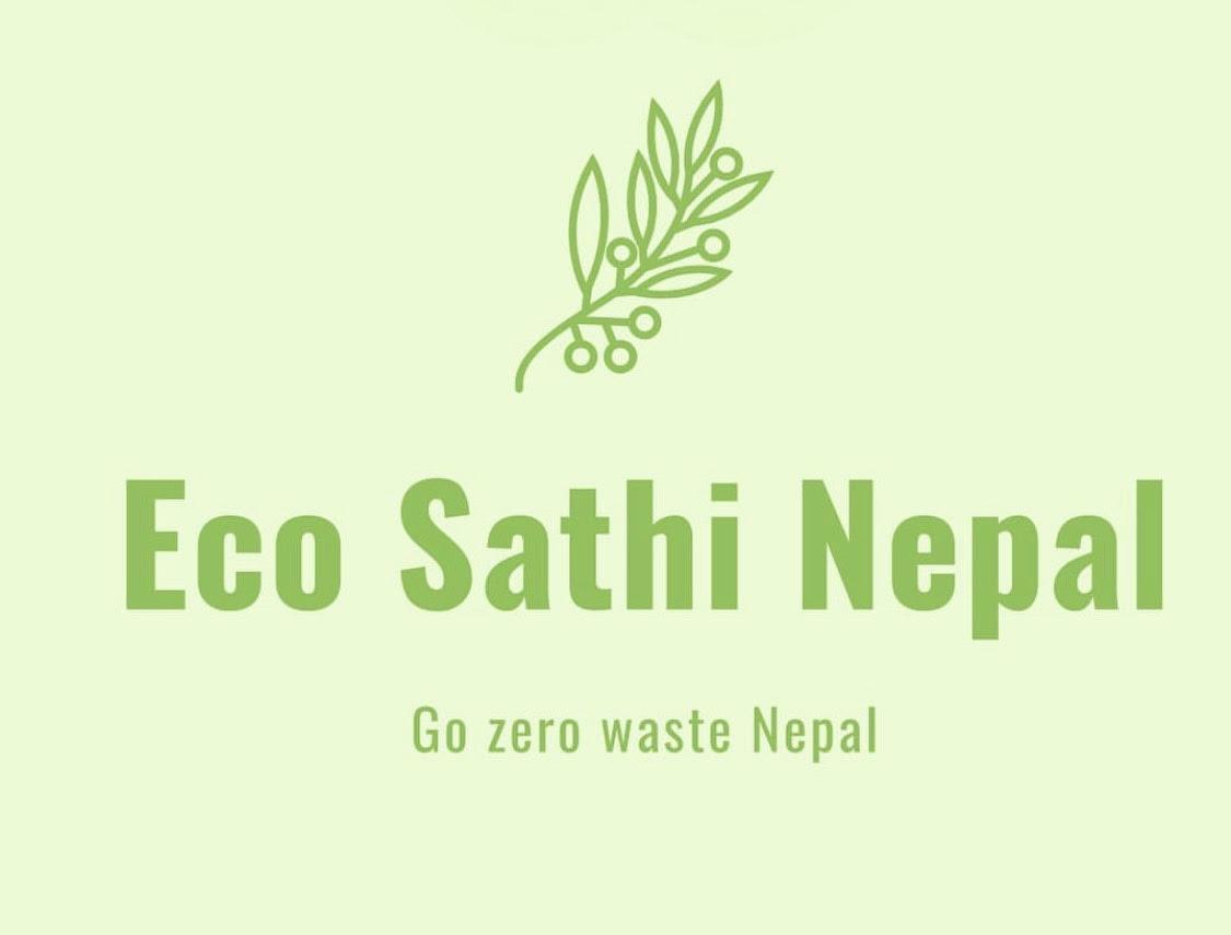 Eco Sathi Nepal