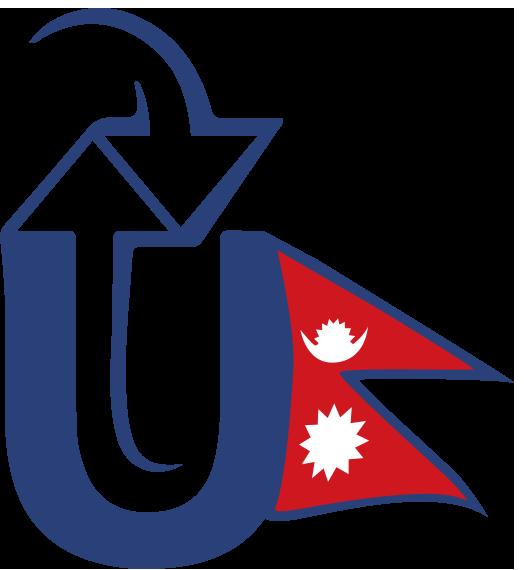 Upcycle Nepal
