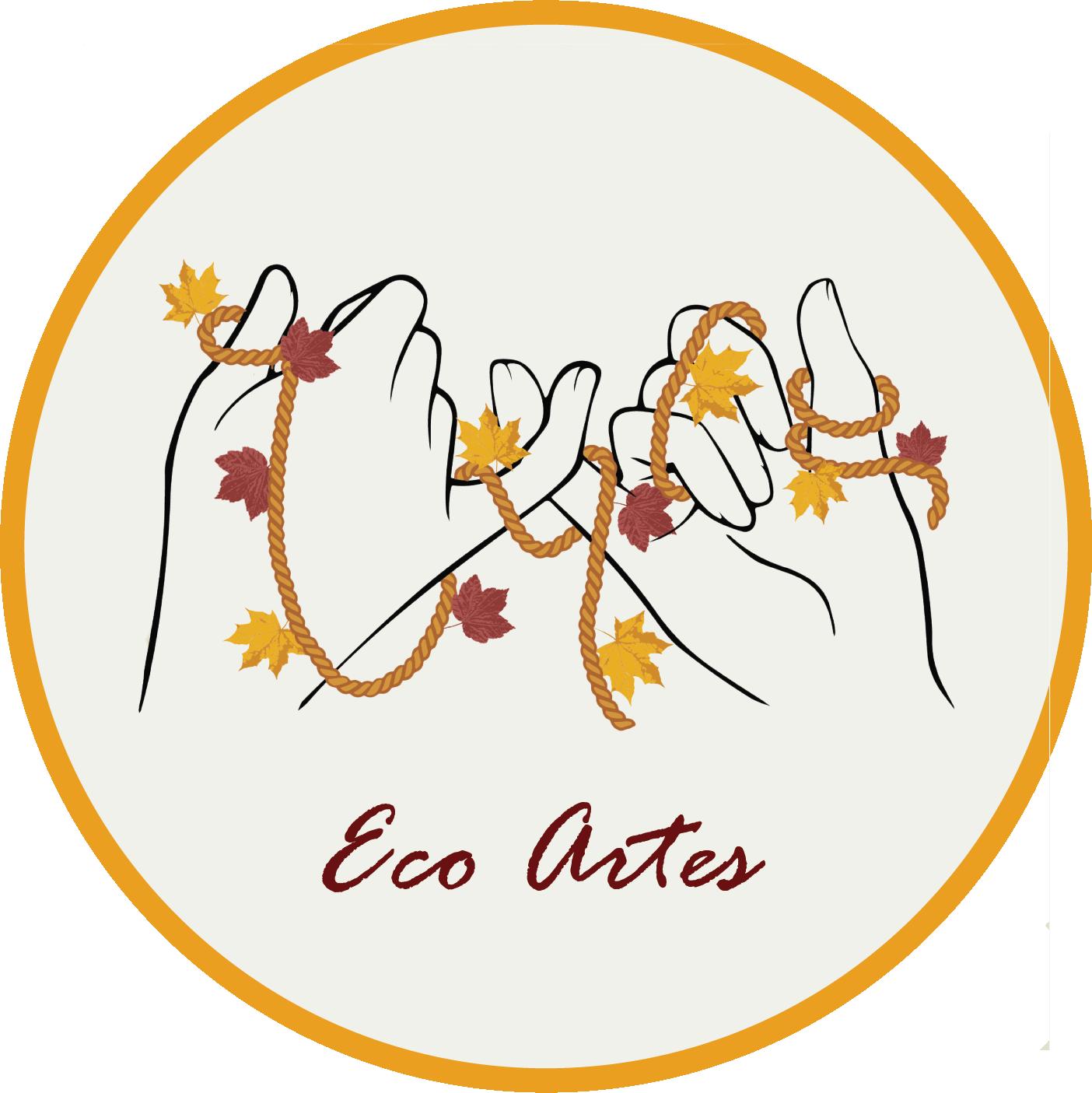 Eco Artes