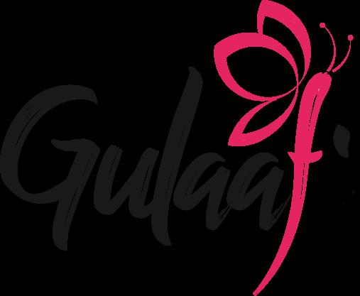 Gulaafi
