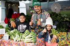 CUESA_Foodwise_Kids_Green_Thumb_NatalieN
