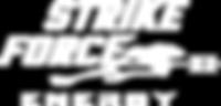Strike_Force_Logo_White_200x.png