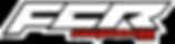 fcr-suspension-logo-1-408x104.png