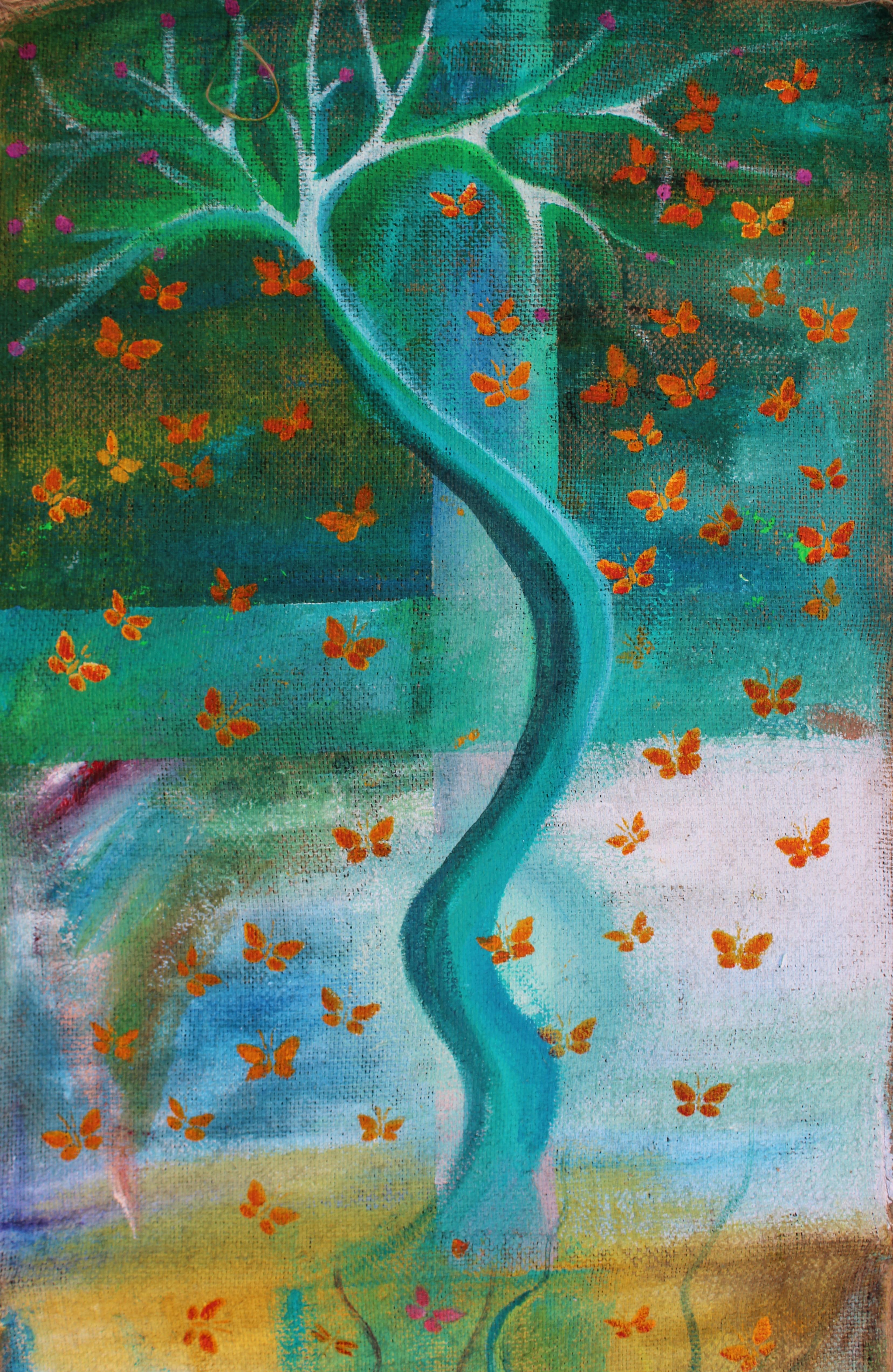 atimeofthebutterfliesjc1