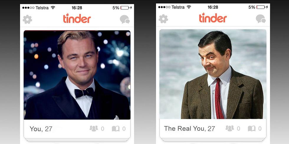 Dating Profile Optimization