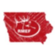 RMEF_Iowa_Grunge_1000x1000-01.jpg