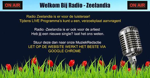 Naamloos-1midden stuk Radio Zeelandia.jp