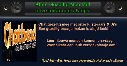 Naamloos-onder stuk Radio Zeelandia.jpg