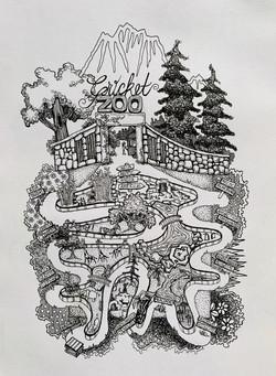 The Cricket Zoo
