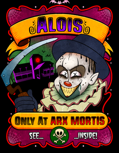 alois_shirt-blk.png