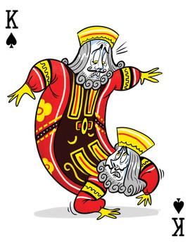 card kings.jpg