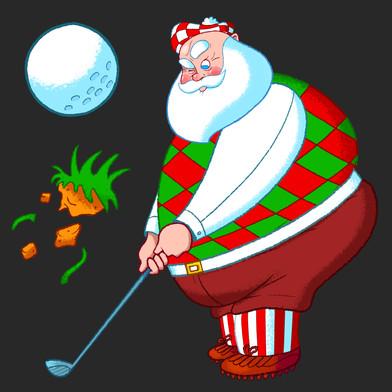 santa_golfing.jpg