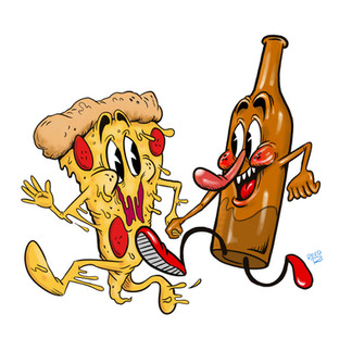pizza and beer final.jpg