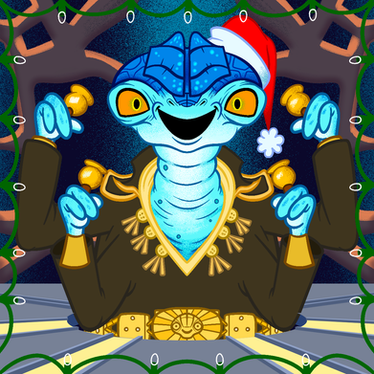 earthtoned_holiday card_final.png