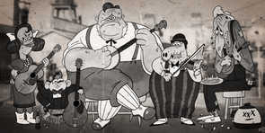 5stringband.png