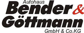 Bender-Göttmann-Logo.jpg