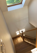 Click here to see our stairs