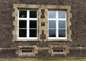 Click here to see our windows