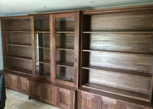 Click here to see our furniture