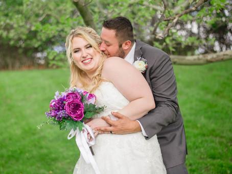 Fingerlakes Hotel Wedding - Rochester, NY Photographer: Taylor & John