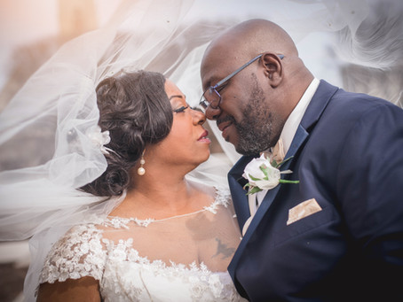Memorial Art Gallery Wedding -  Rochester, NY Photographer: Regina & Jerard